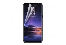 ExLine Samsung G960F Galaxy S9 Screen protector Full Face Glossy