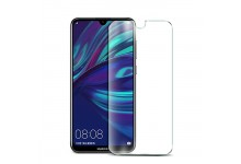 Golden Extreeme Shock Screen Protector 0.33mm / 2.5D Glass Huawei Y7 (2019)