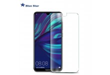 BS Tempered Glass 9H Extra Shock Screen Protector Huawei Y7 (2019)