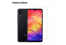 Tempered Glass Extreeme Shock Screen Protector Glass Xiaomi Redmi 7