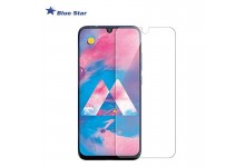 BS Tempered Glass 9H Extra Shock Screen Protector Samsung Galaxy A20e (A202F)