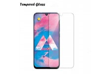 Tempered Glass Extreeme Shock Screen Protector Glass Samsung Galaxy A20e (A202F)