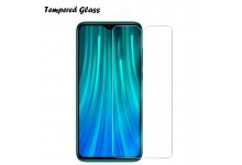 Tempered Glass Extreeme Shock Screen Protector Glass Xiaomi Redmi Note 8