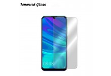 Tempered Glass Extreeme Shock Screen Protector Glass Huawei P Smart (2019) / Honor 10 Lite