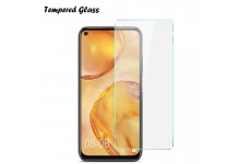 Tempered Glass Extreeme Shock Screen Protector Glass Huawei P40 Lite