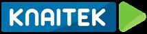 Parima hinnaga LED-telerite ja muu koduelektroonika e-pood - Knaitek